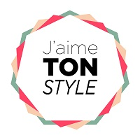 logo_jaimetonstyle_sugar_small