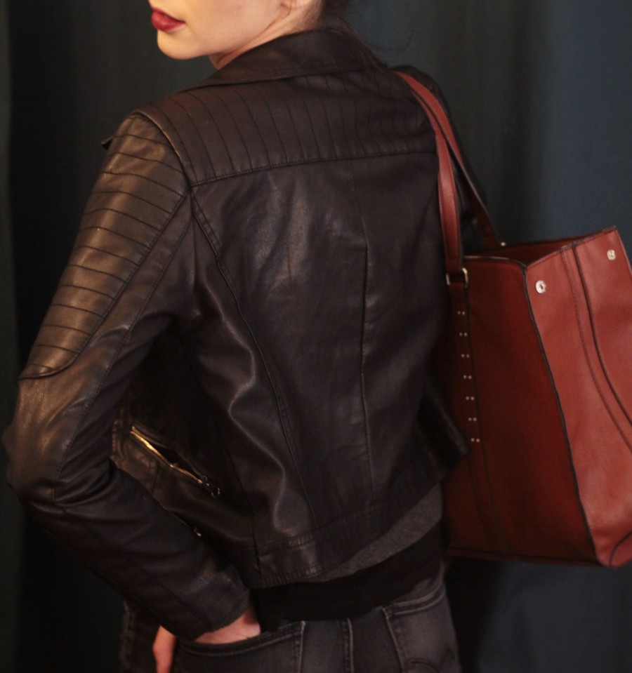 Style vestimentaire par J'aime TON STYLE