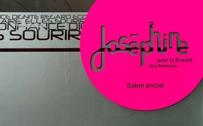 Joséphine : accompagner les femmes dans la réinsertion