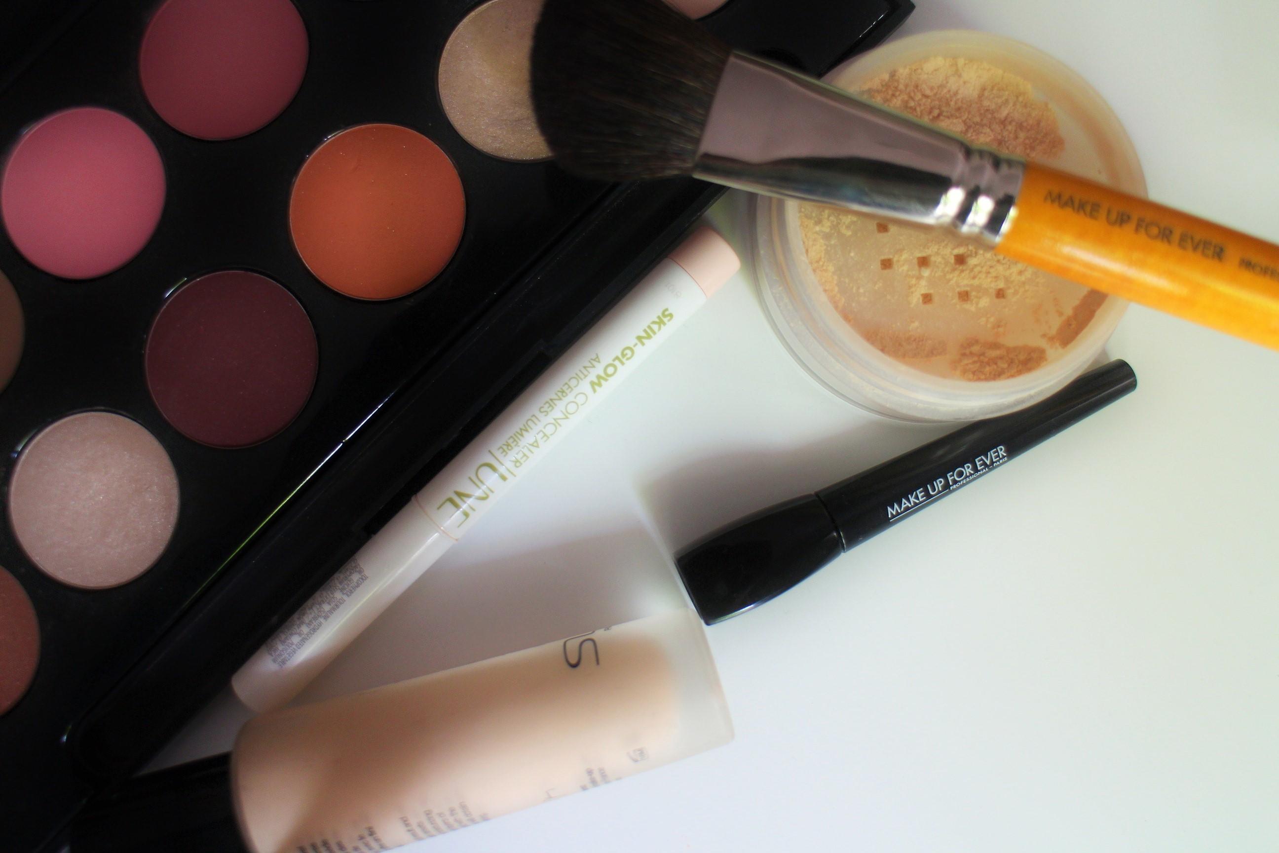 jaime_ton_style-maquillage_Eliza (2)