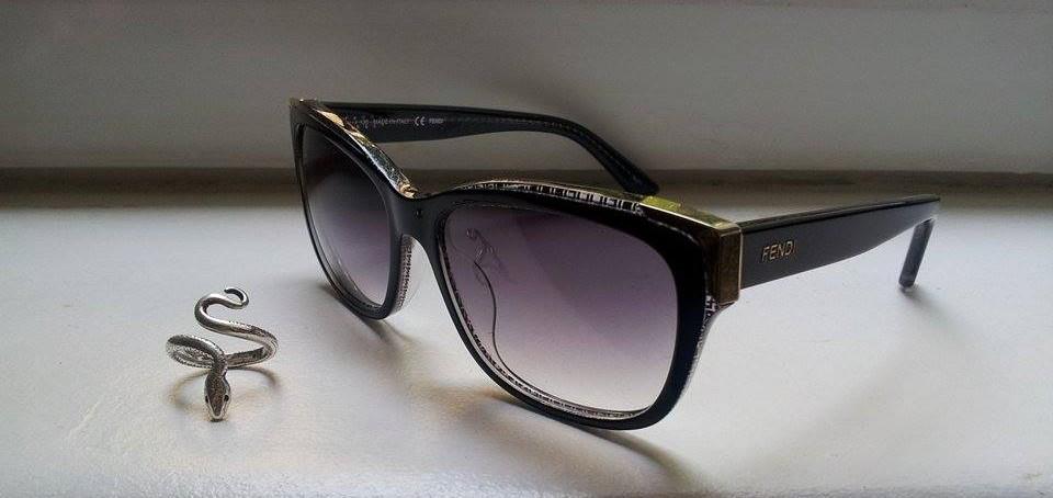 bague-lunette-eliza (2)