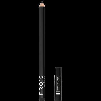 crayon-khol-8h-impact-cosmetiques-design-paris