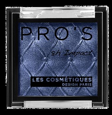fard-a-paupieres-cosmetiques-design-paris