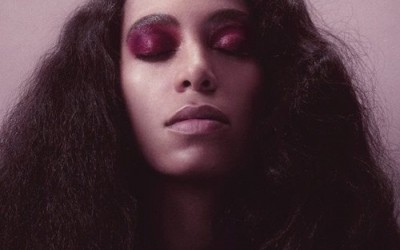 « Cranes in the sky » : La merveille de Solange Knowles