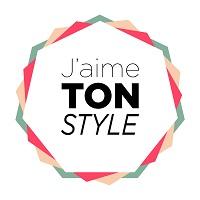 J'aime TON STYLE - Conseil en image Paris
